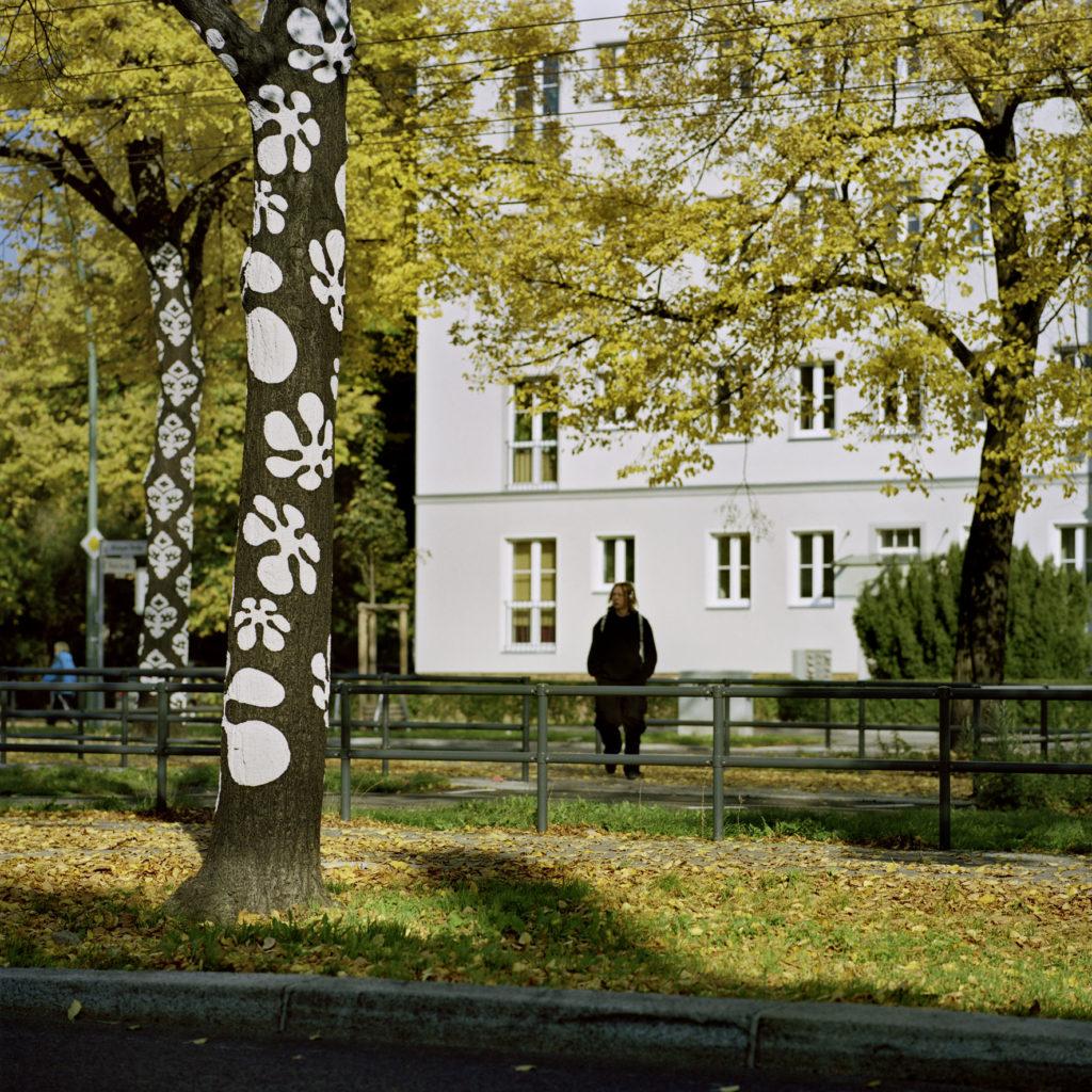 Foto: Galerie Pankow