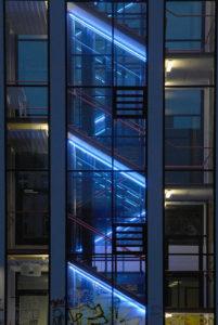 Foto: Galerie Pankow, 2009